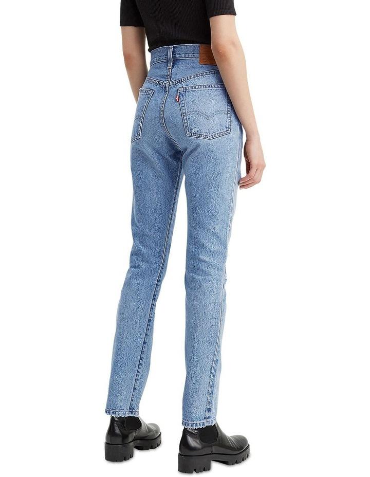 501 Original Fit Jeans image 3