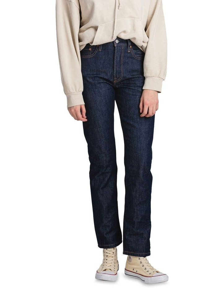 501 Original Fit Jeans image 1