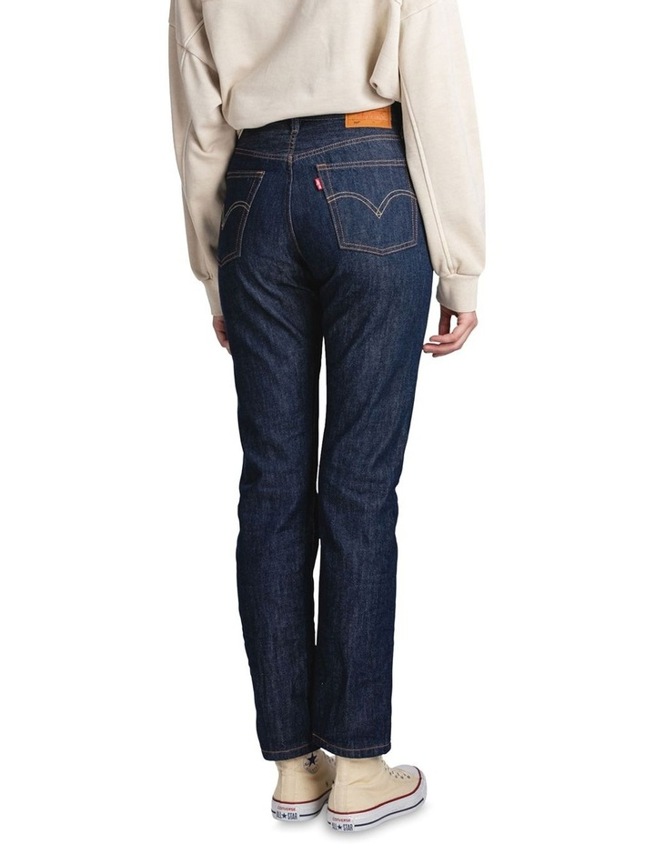 501 Original Fit Jeans image 2