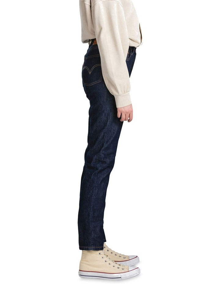 501 Original Fit Jeans image 3