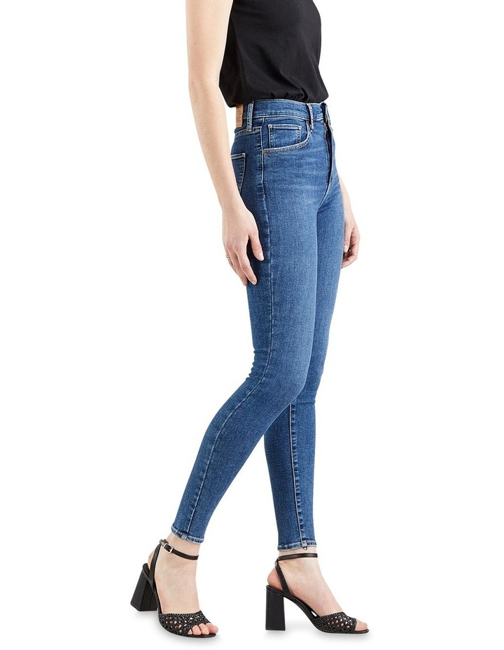 Mile High Venice For Real Super Skinny Jean image 3