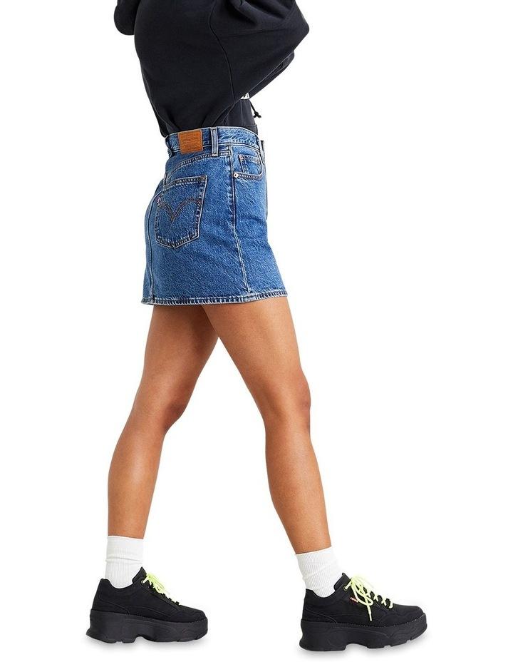 Ribcage Skirt image 2