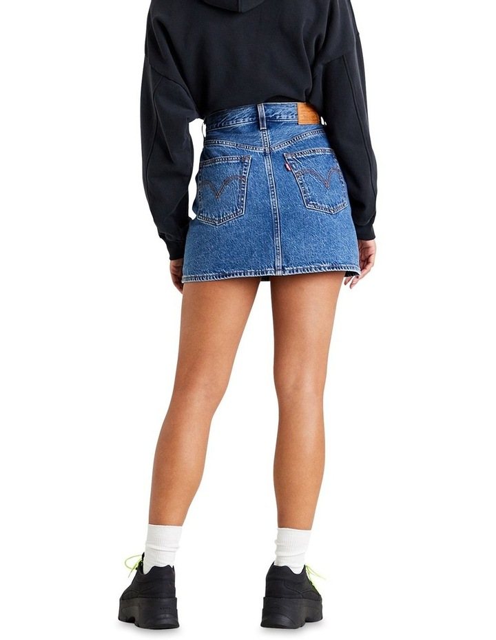 Ribcage Skirt image 3