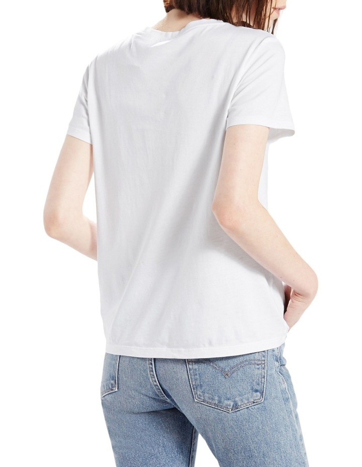 The Perfect Pocket Tee image 2