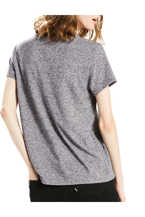 LEVI'S ® - The Perfect Pocket Tee