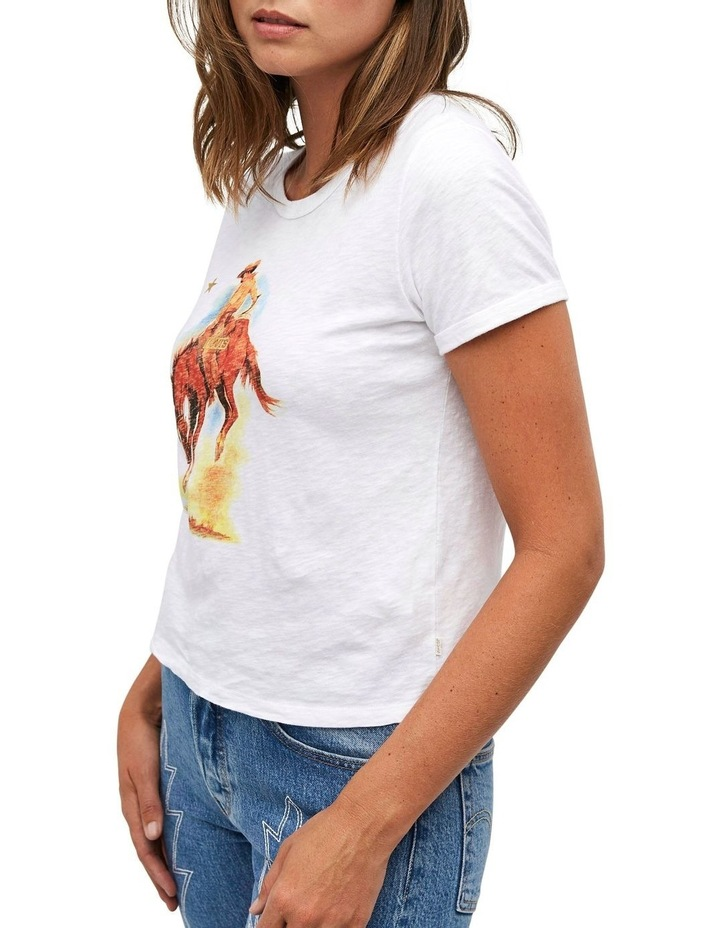 Graphic Surf Tee image 2