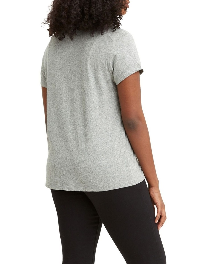 The Perfect Tee Large Batwing image 2
