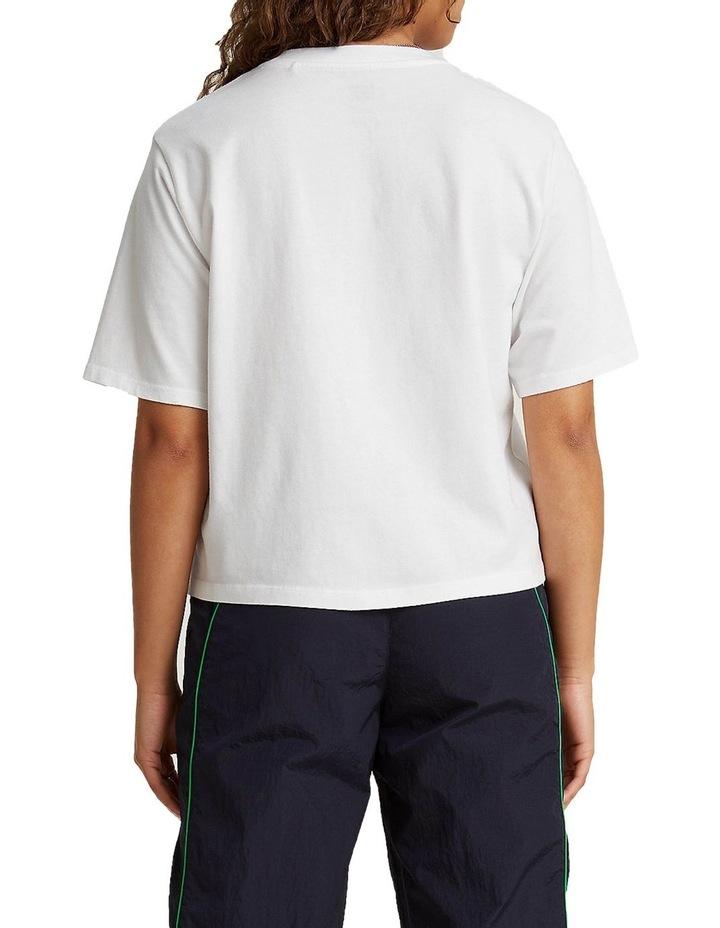 Levis®  x Peanuts®  Graphic Boxy T-Shirt image 2