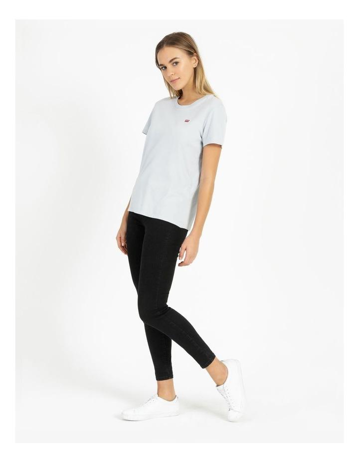 Perfect T-Shirt image 2