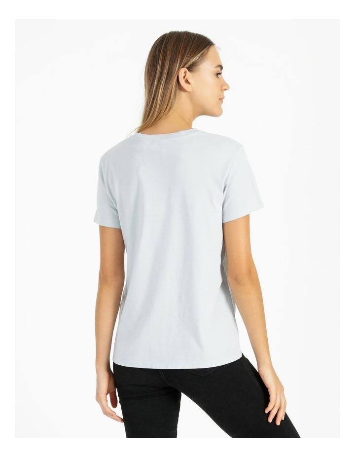 Perfect T-Shirt image 3