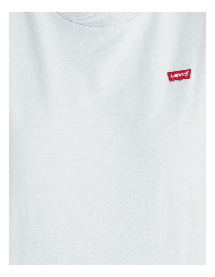 Perfect T-Shirt image 5
