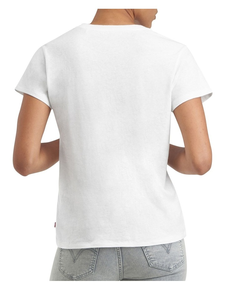 International Women'S Day 'Together' Arlo T-Shirt image 2