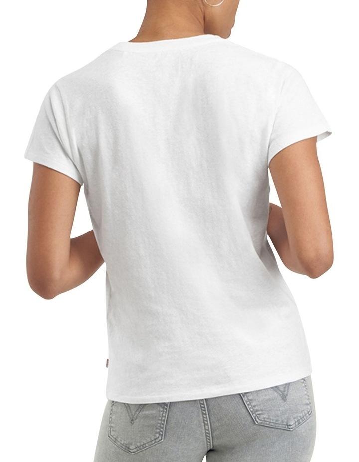 International Women'S Day 'Leading Ladies' Arlo T-Shirt image 2