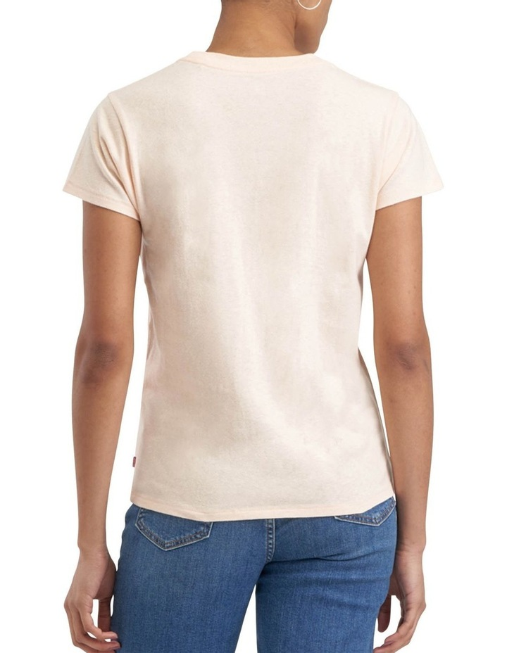 International Women'S Day 'Stronger Together' Arlo T-Shirt image 2