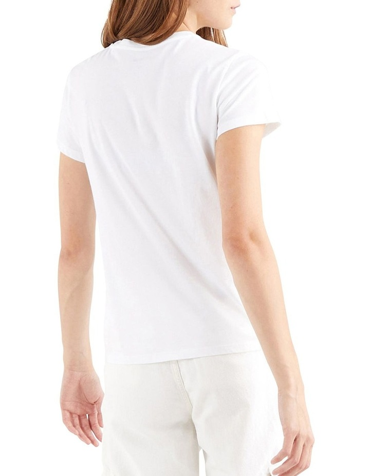 Logo Perfect T-Shirt image 3
