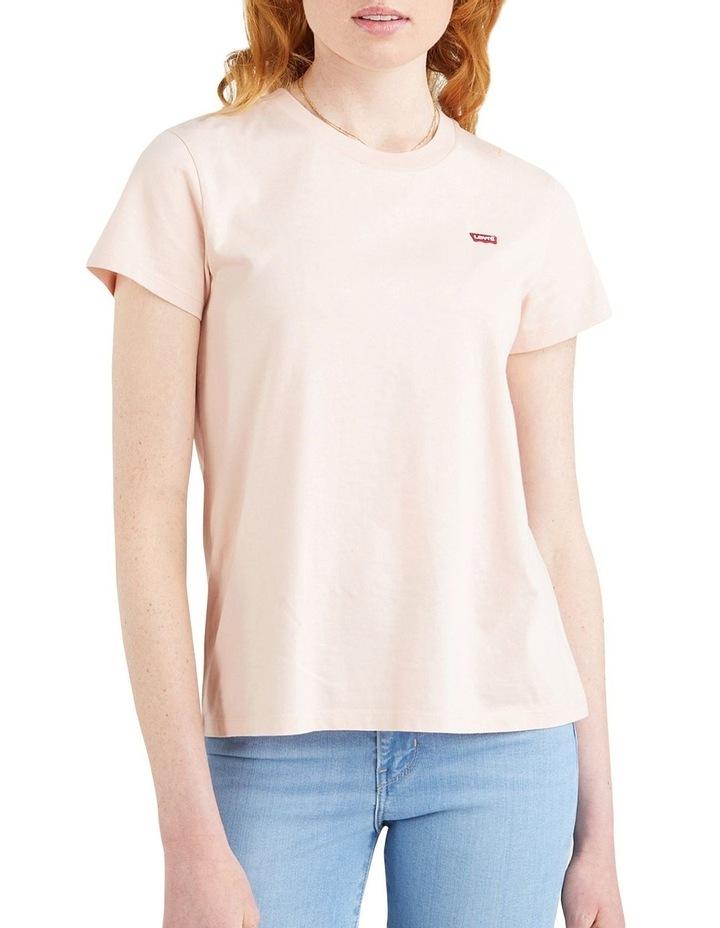 Perfect T-Shirt image 1