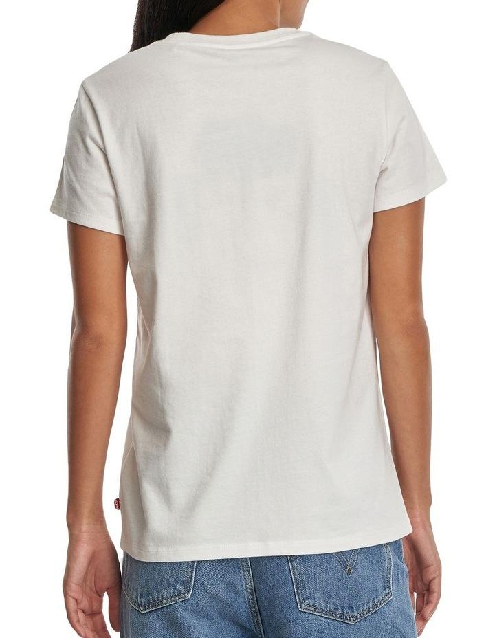 Logo Perfect T-Shirt image 2