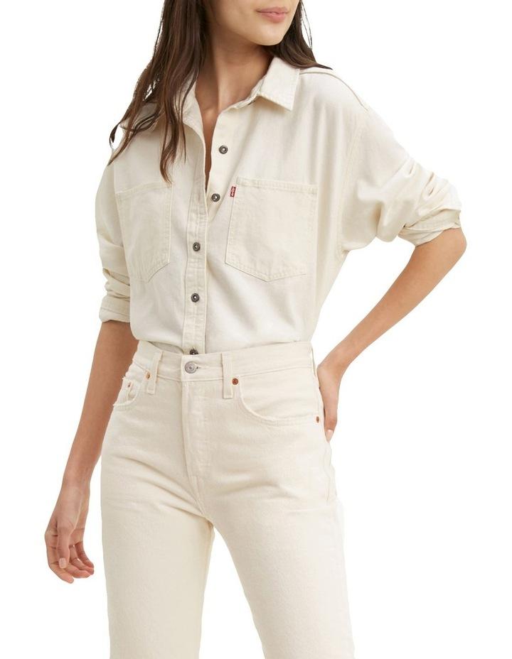 Gracie Shirt image 1