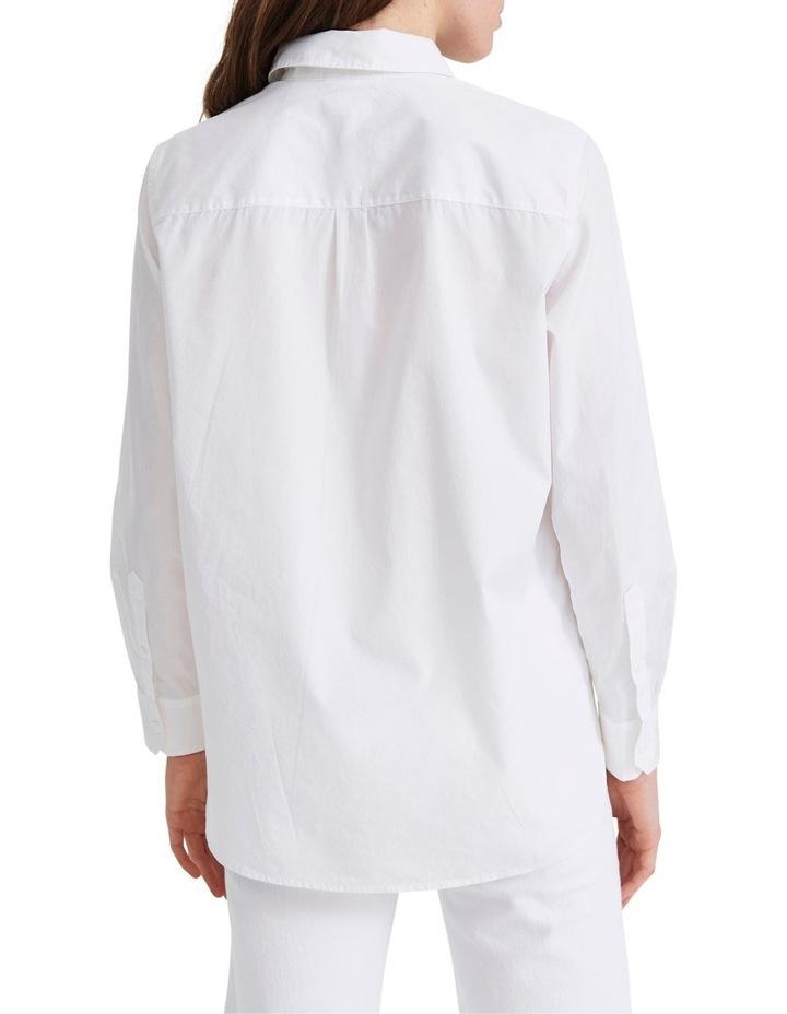 The Ultimate Bf Shirt image 2