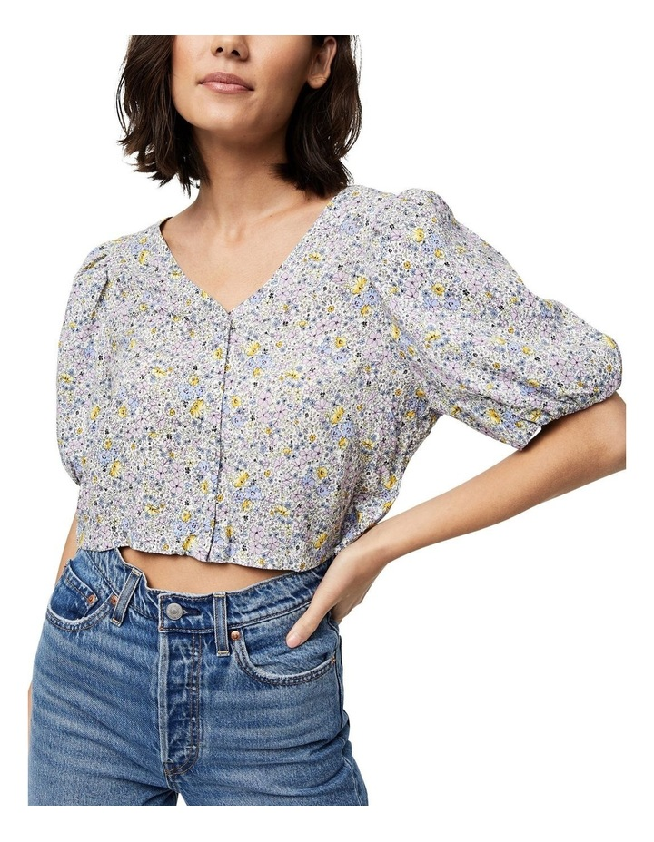 Holly Blouse image 1
