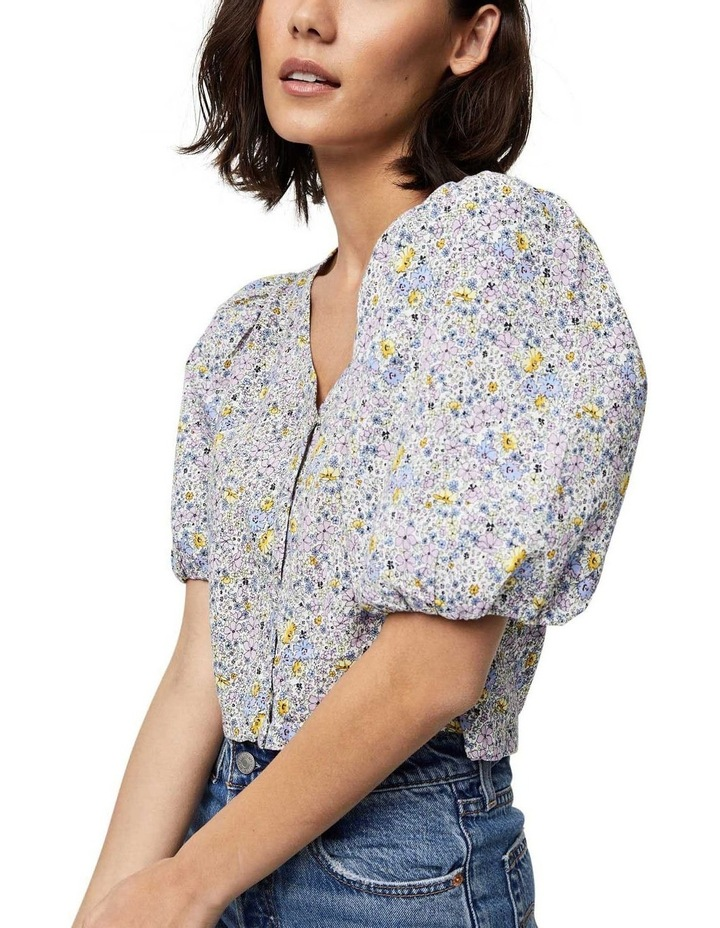 Holly Blouse image 2