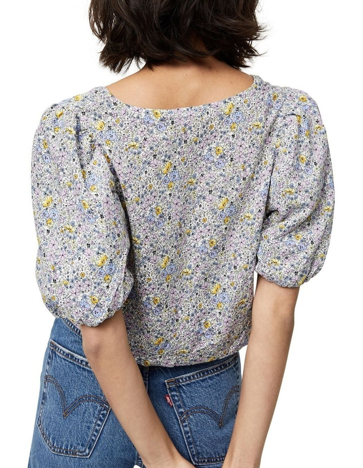 Holly Blouse image 3