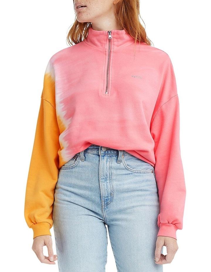 Yesterday's Sweatshirt image 1