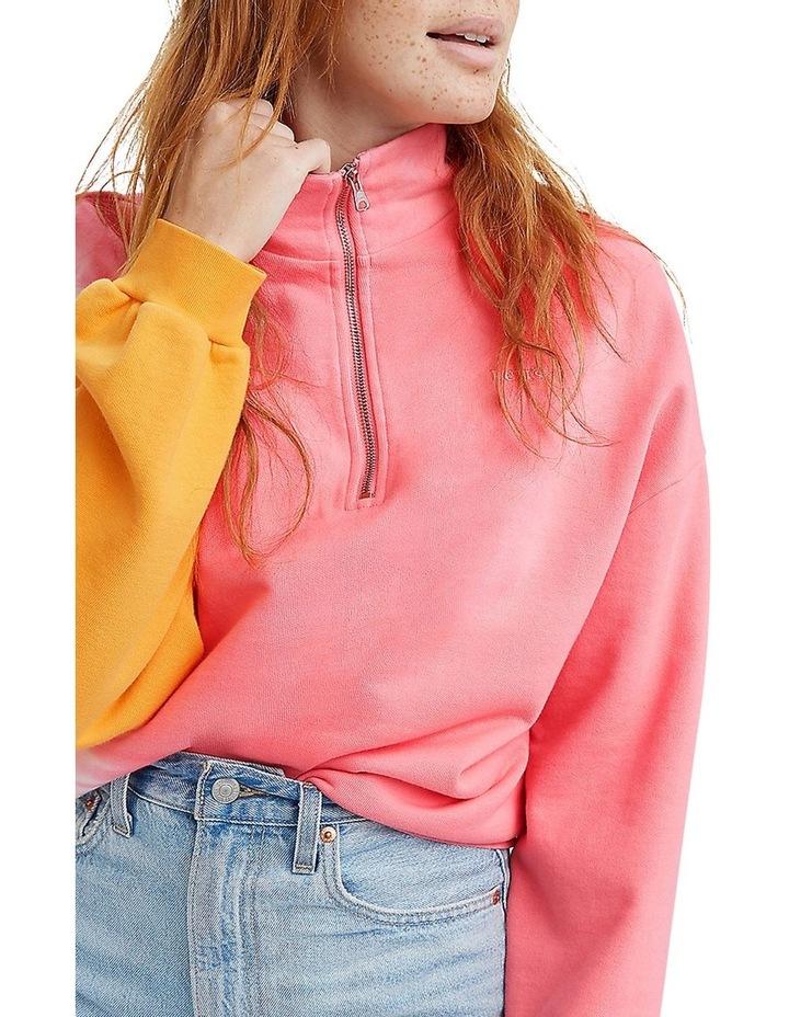 Yesterday's Sweatshirt image 2