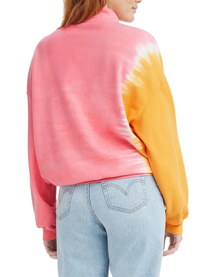 Yesterday's Sweatshirt image 3