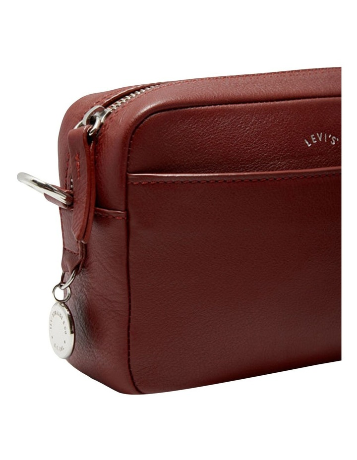 Diana Camera Bag image 2