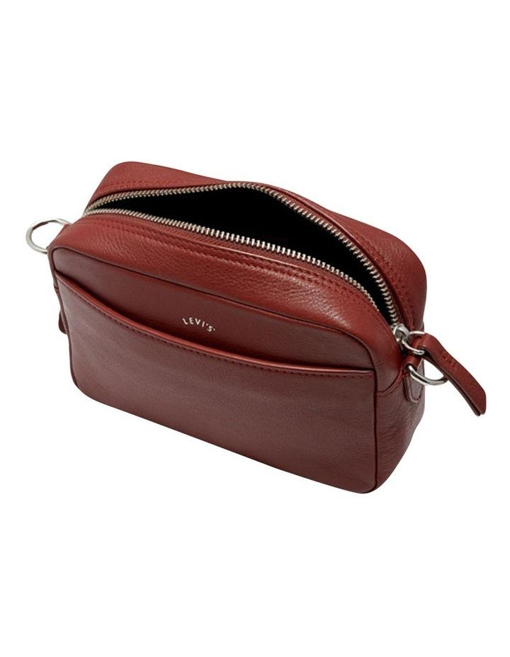 Diana Camera Bag image 3