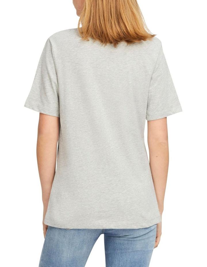 Im Cali Regular Round Shirt image 2
