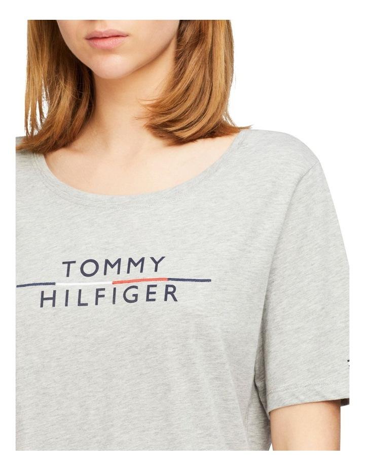 Im Cali Regular Round Shirt image 3