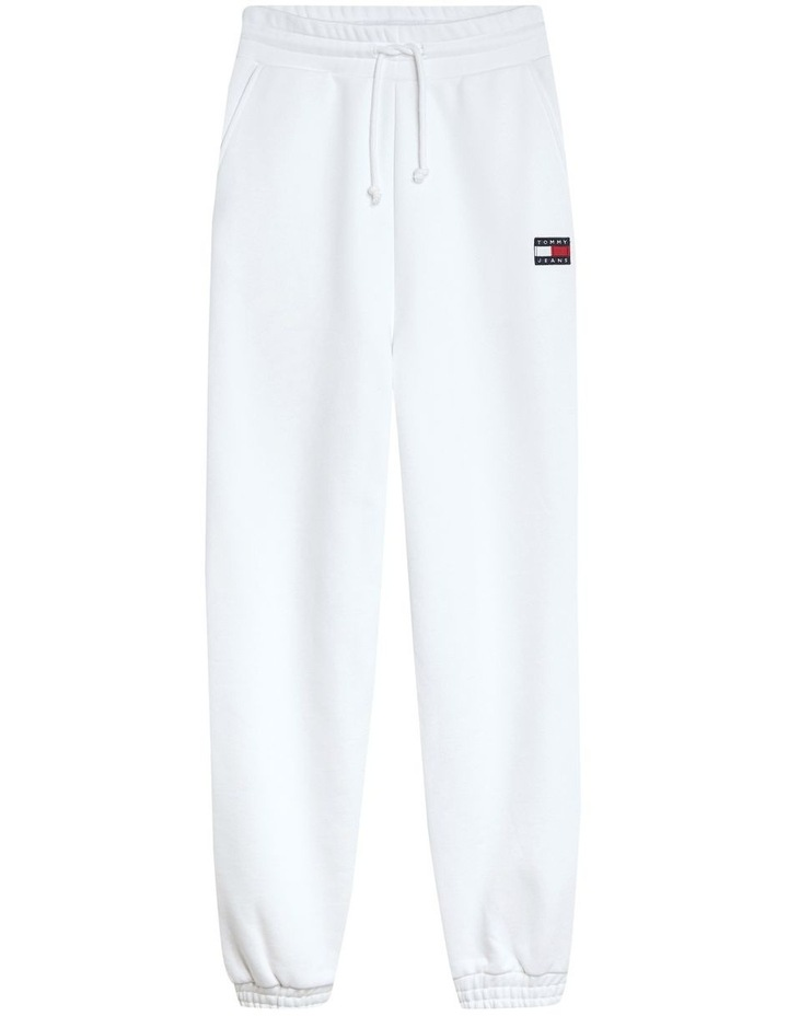 Relaxed Hrs Badge Sweatpant image 3