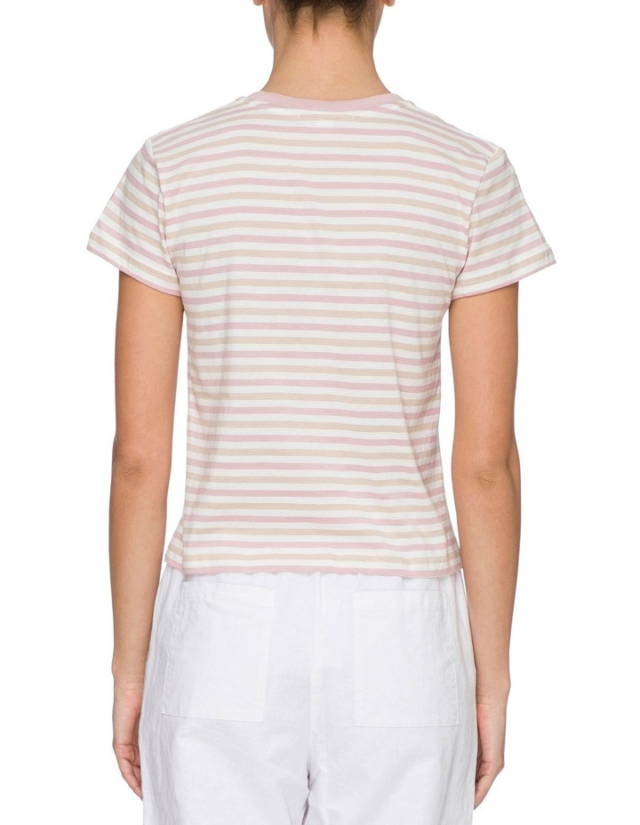 Taylor Ringer Tee image 3