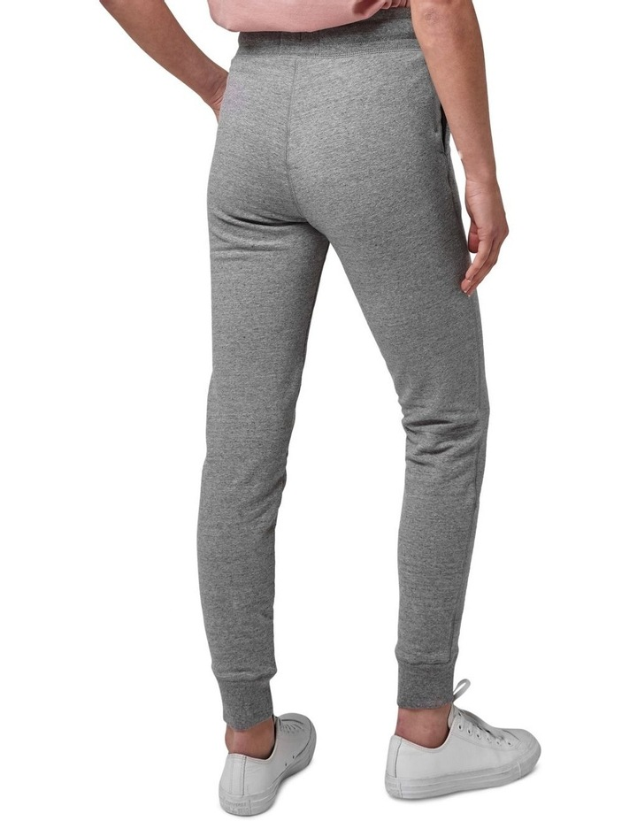 Sutton Tappered Sweatpant image 2
