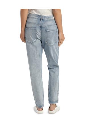 Scotch & Soda - Boyfriend Jeans
