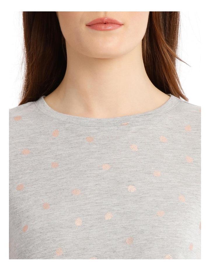 New Isabella Short Sleeve Tee image 4