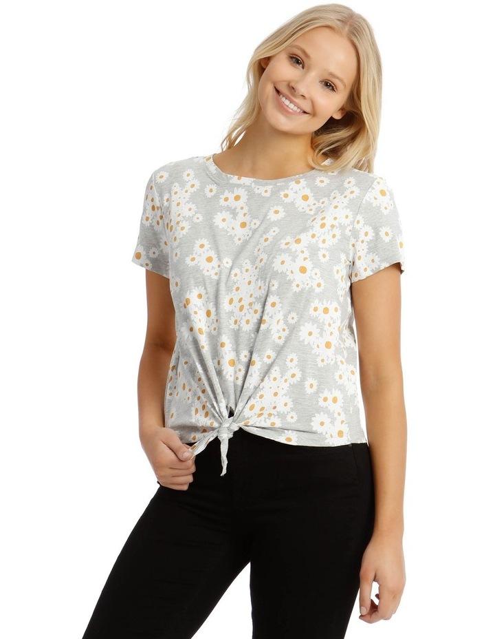 Daisy Shirt image 1