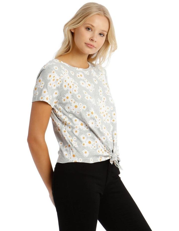 Daisy Shirt image 2