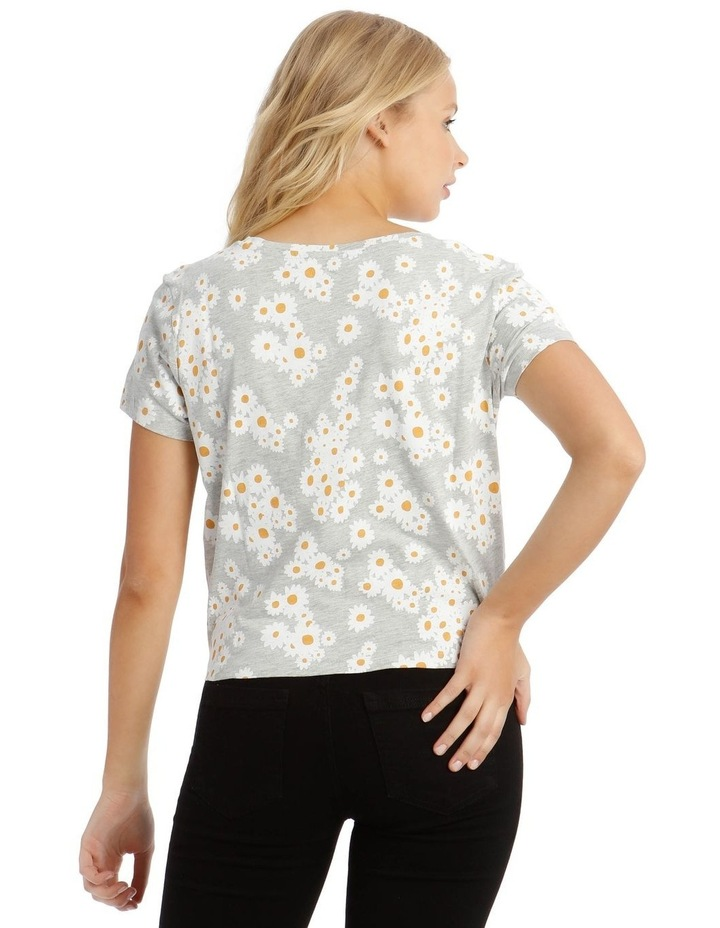 Daisy Shirt image 3