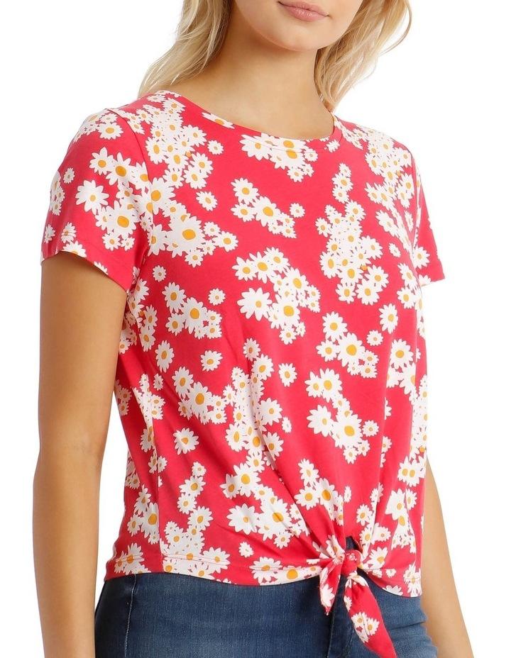 Daisy Shirt image 4