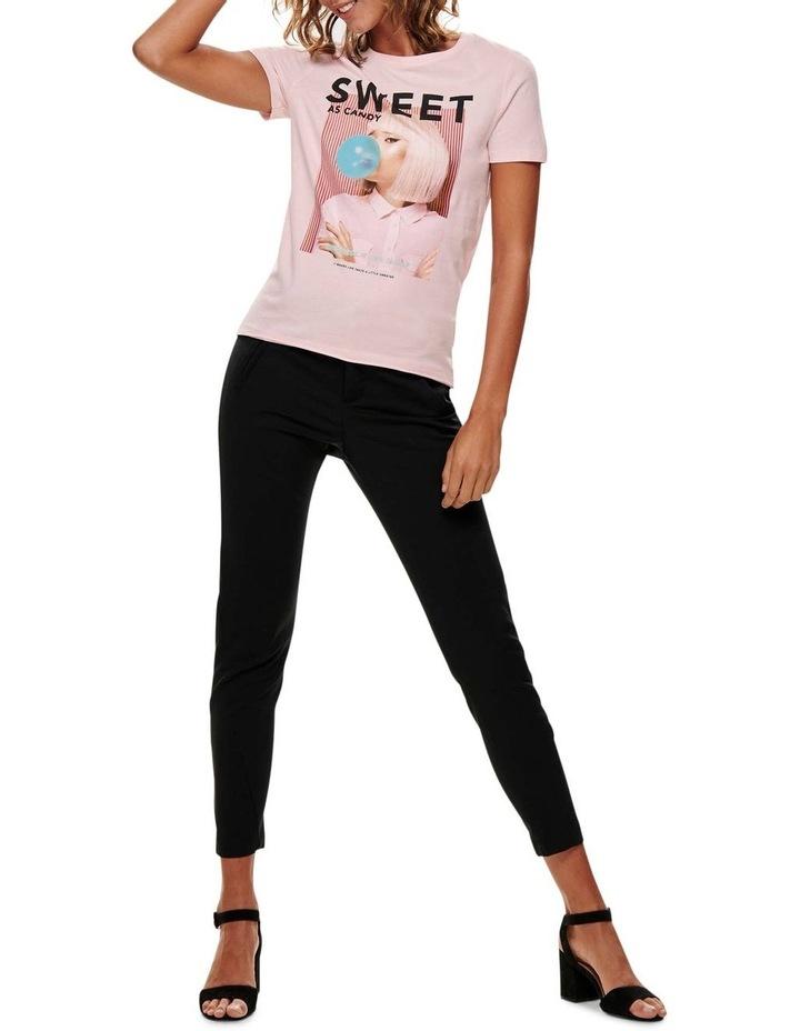 Indre T-Shirt image 3