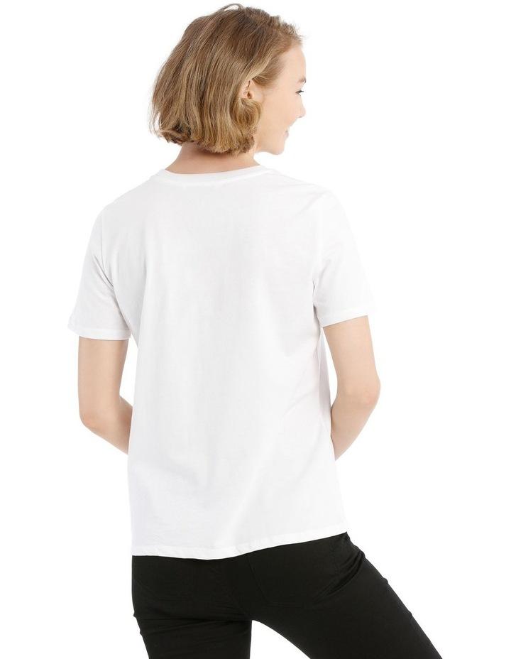 Vita Madrid T-Shirt image 3