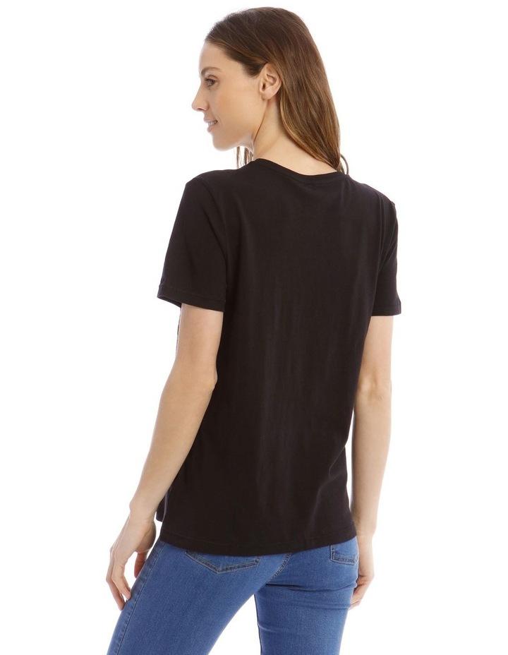 'Coke' T-Shirt image 3