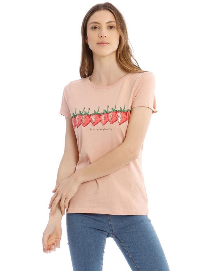 Lima Fruit T-Shirt image 1