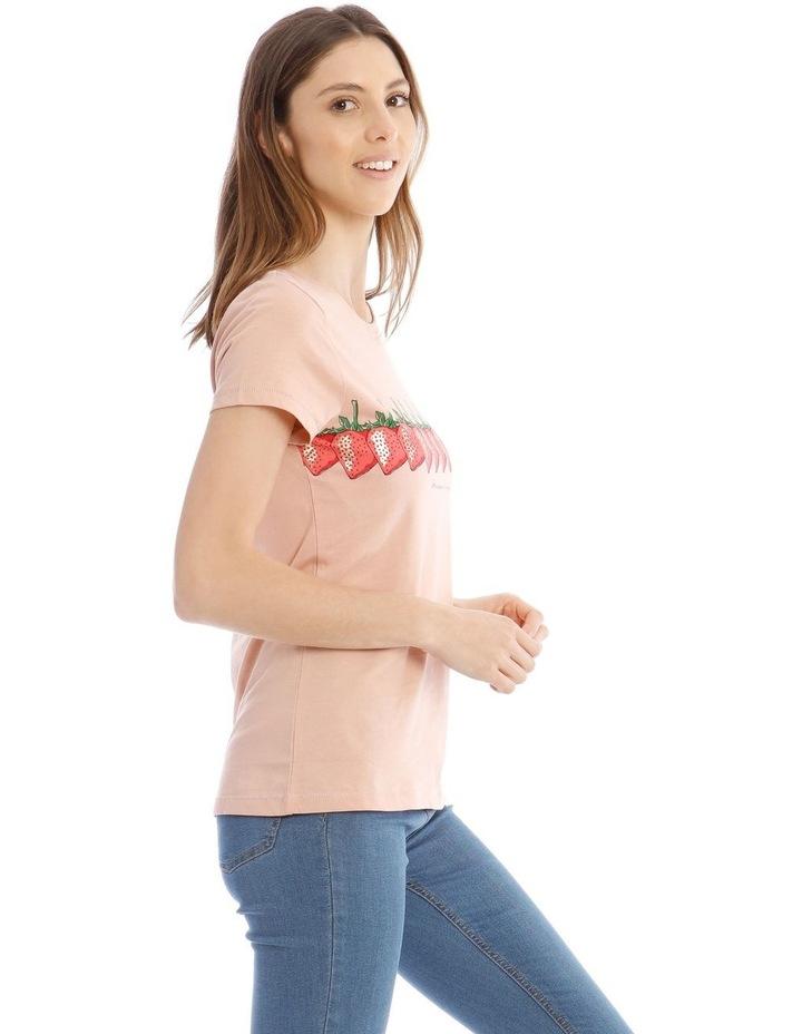 Lima Fruit T-Shirt image 2