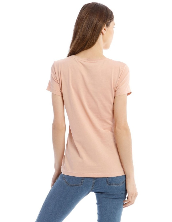Lima Fruit T-Shirt image 3
