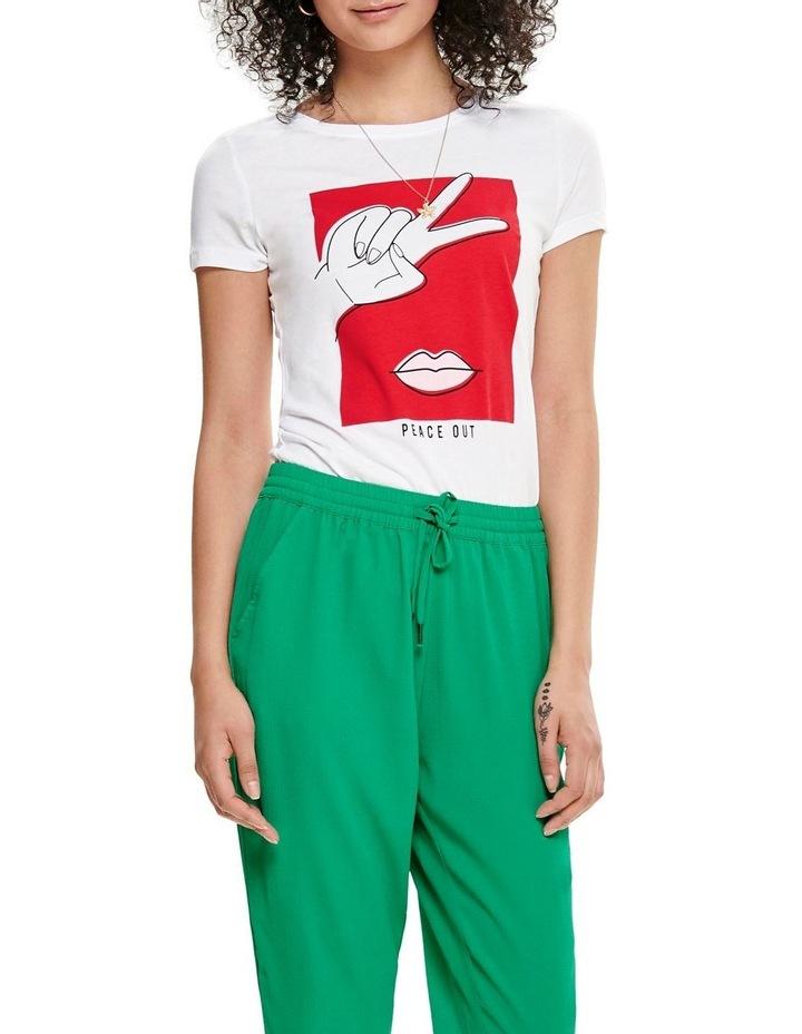 Fancy T-Shirt image 1