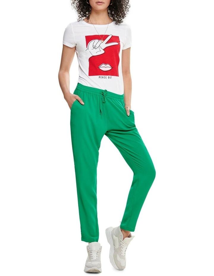Fancy T-Shirt image 2
